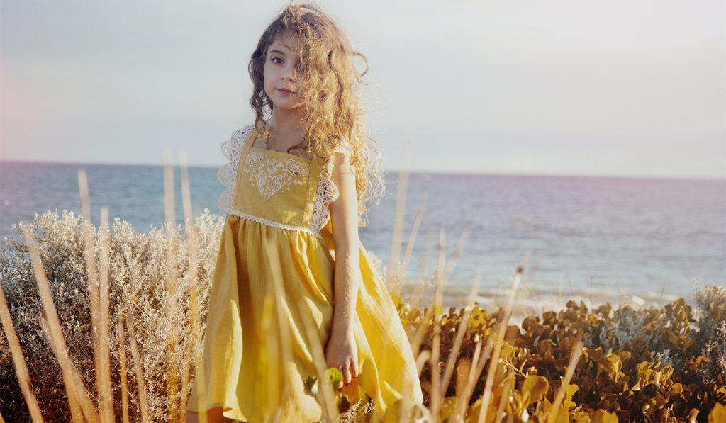 Louise_Misha-GoodGirlsCompany_Klassieke kinderkleding