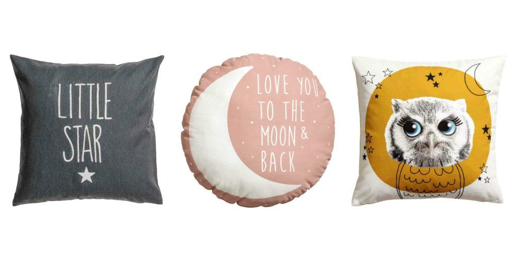 Love-you-to-the-moon-and-back-GoodGirlsCompany
