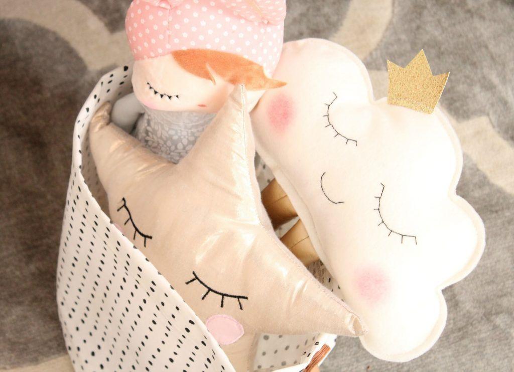 Scandinavie-stijl-kinderkamer-accessoires-GoodGirlsCompany