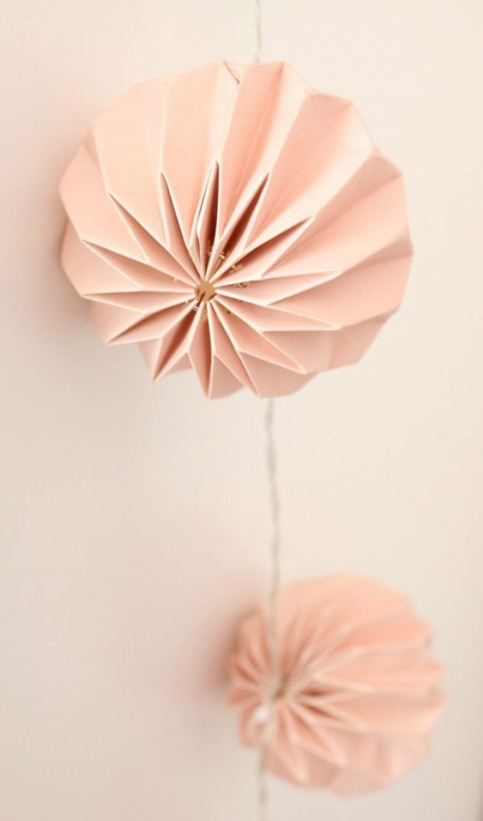 blush-roze-lichtslinger-Kwantum-GoodGirlsCompany