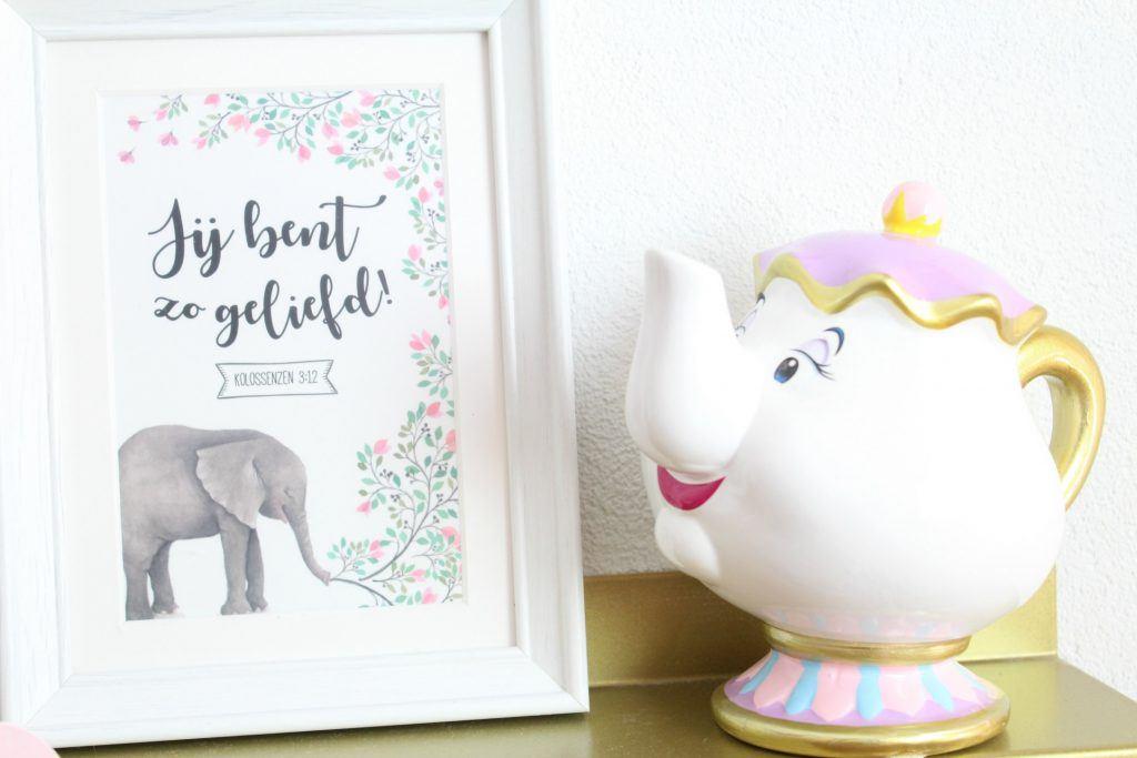 gouden-wandplank-EINA-Design-GoodGirlsCompany