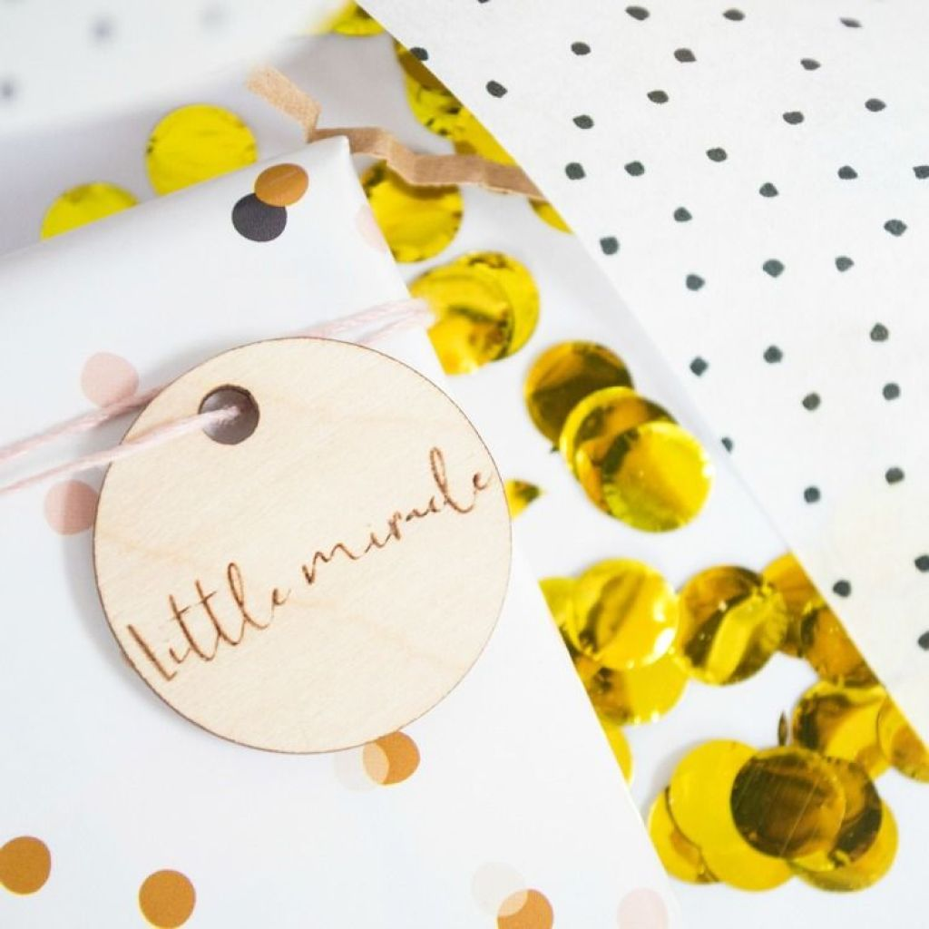little-miracle-zwanger-- GoodGirlsCompany