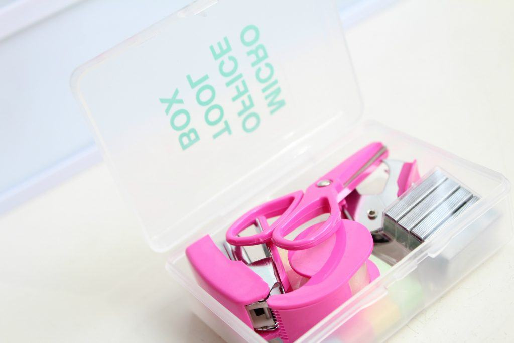 micro-office-tool-box-GoodGirlsCompany