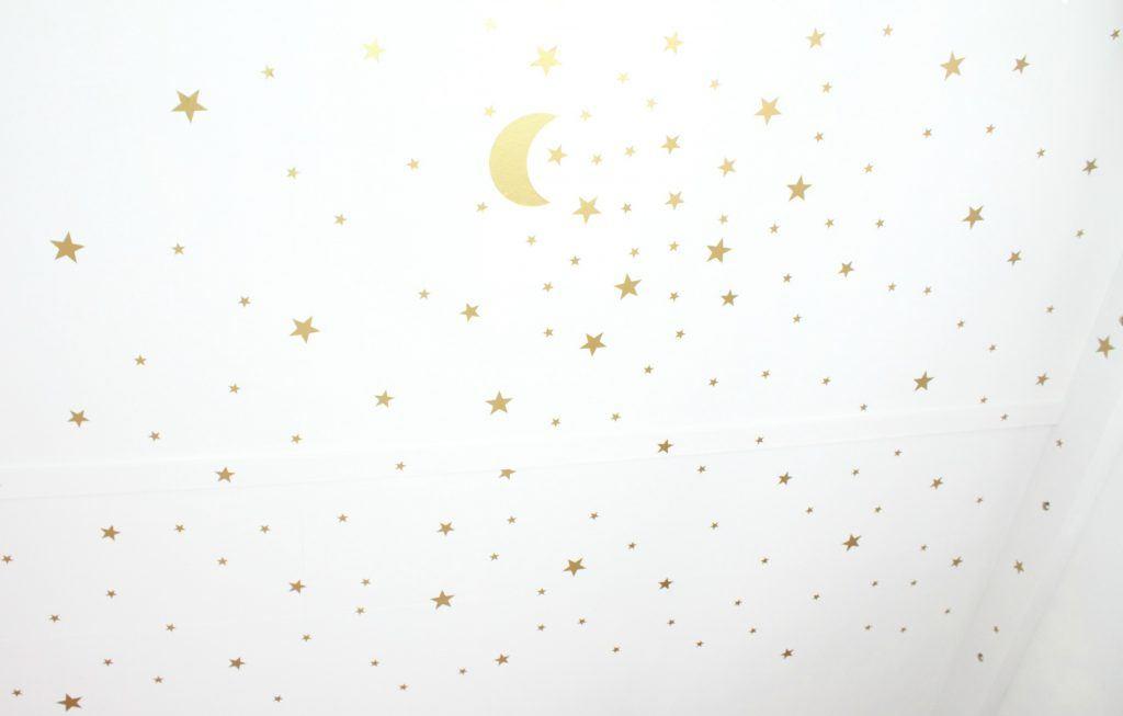 sterrenhemel-muurstickers-GoodGirlsCompany