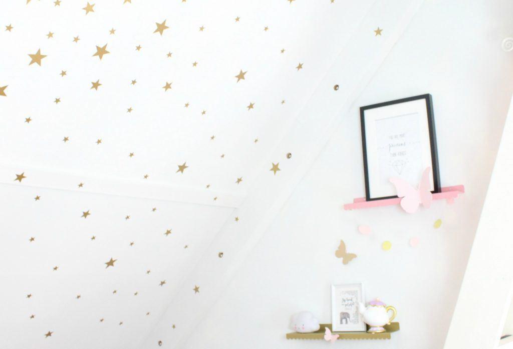 wandplanken-muurstickers-GoodGirlsCompany