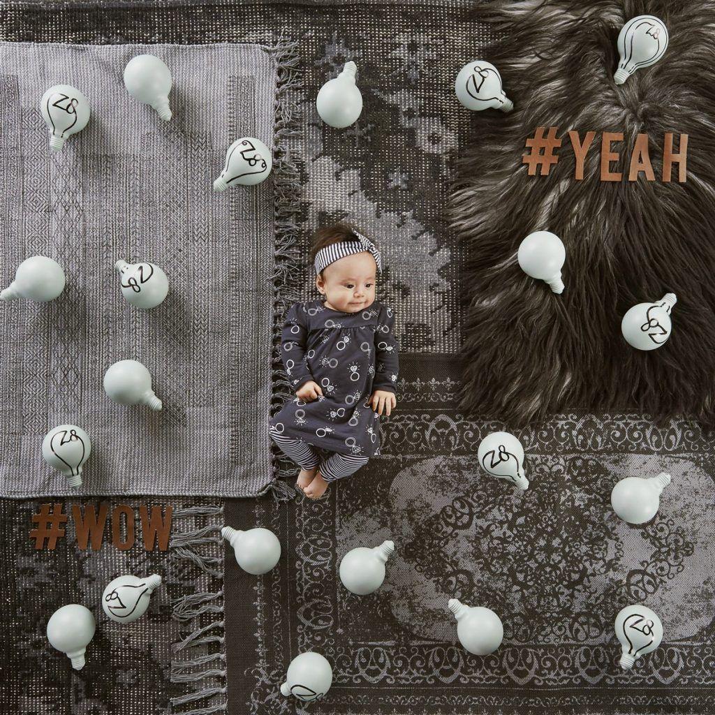 z8-newborn-yeah-GoodGirlsCompany