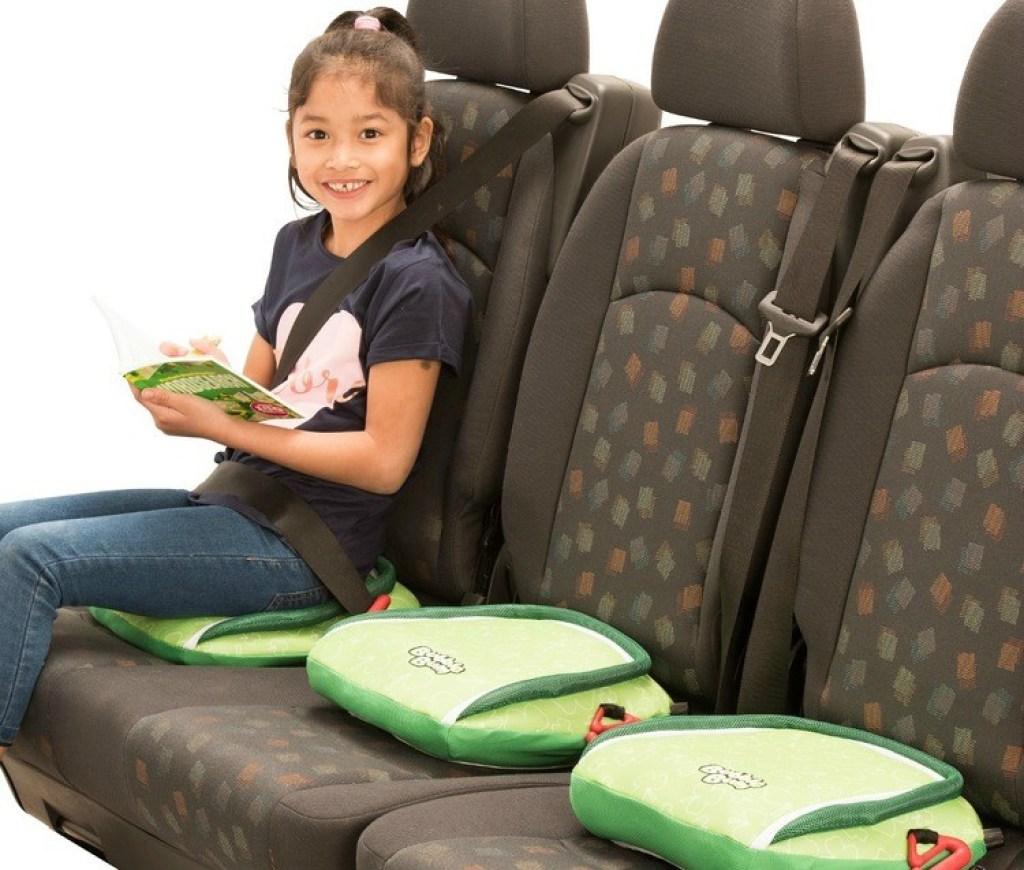 BubbleBum-autostoeltje-opblaasbare-zitverhoger-GoodGirlsCompany-winactie