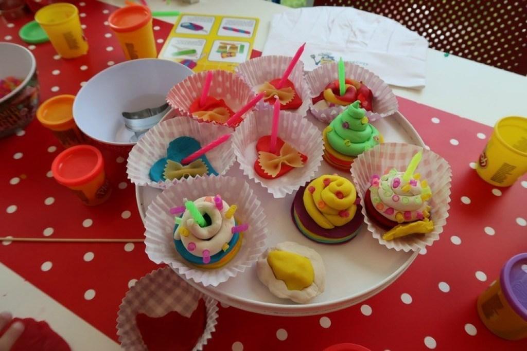 Speelgoed trends Sinterklaas 2017- GoodGirlsCompany