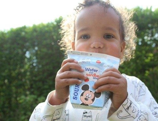verplicht water op school drinken-kraanwaterschool-voordelen waterdrinken voor kinderen-GoodGirlsCompany