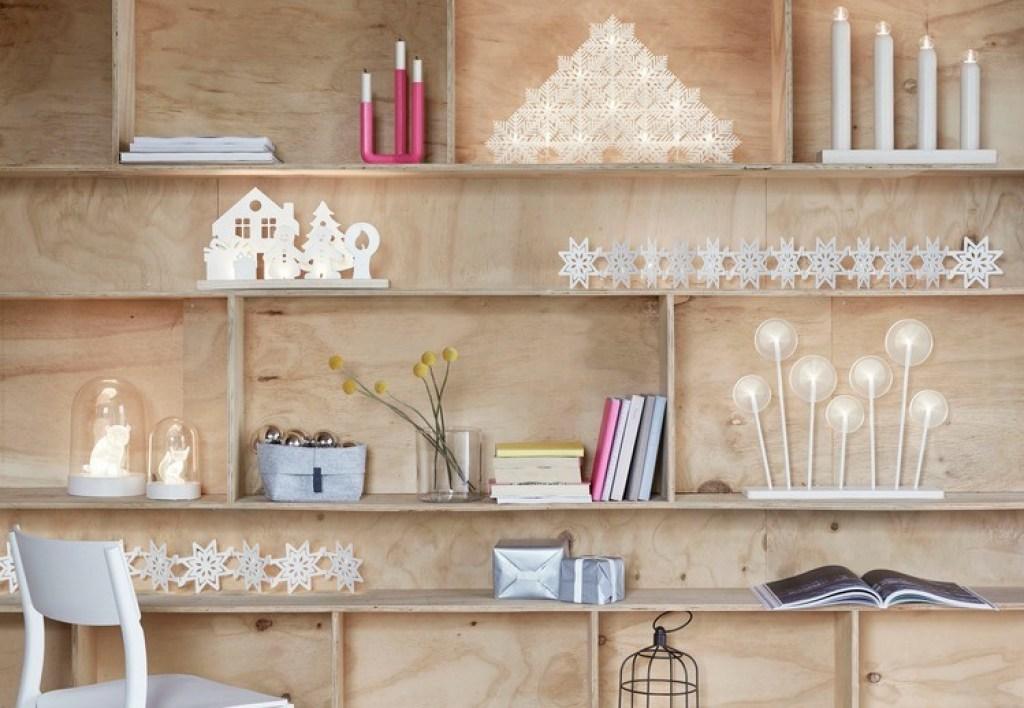 Adventskalender-Ikea-GoodGirlsCompany