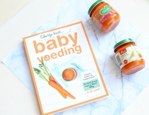 Eibertje kiest babyvoeding-GoodGirlsCompany