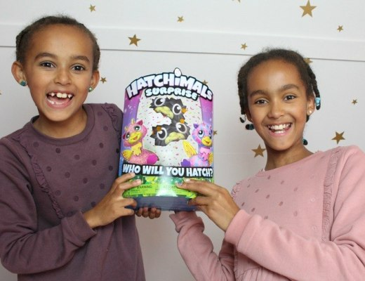 Wat zit er in de Hatchimals Surprise- GoodGirlsCompany