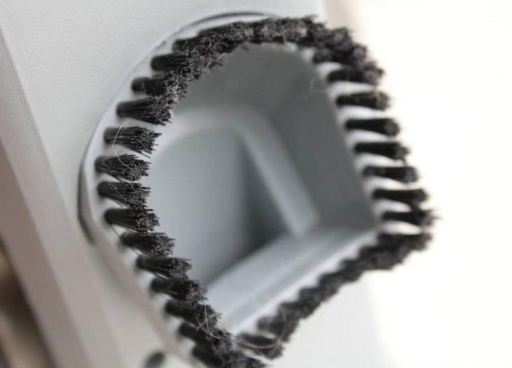 draadloze steelstofzuiger-Sauber V50- GoodGirlsCompany