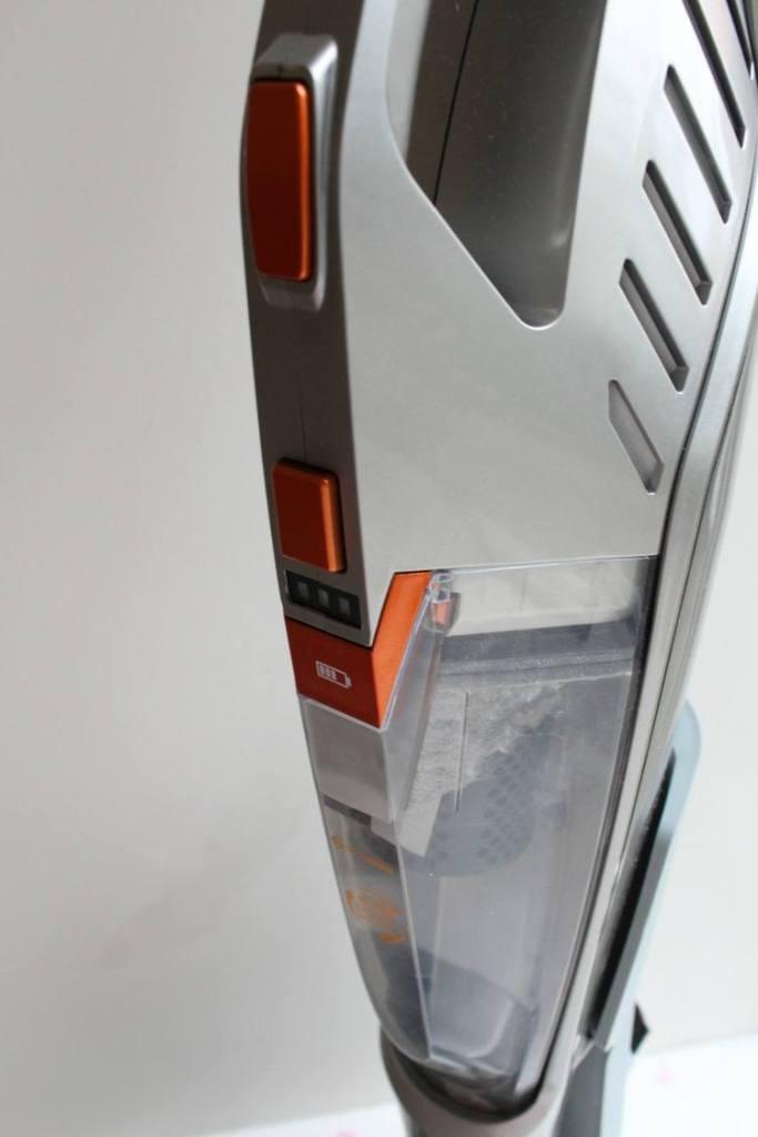 handstofzuiger-Sauber V50- GoodGirlsCompany