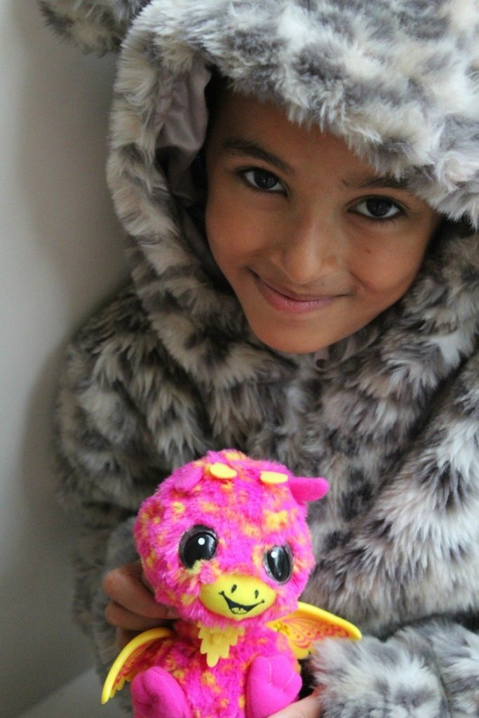 uitbroeden Hatchimals Surprise-GoodGirlsCompanyse