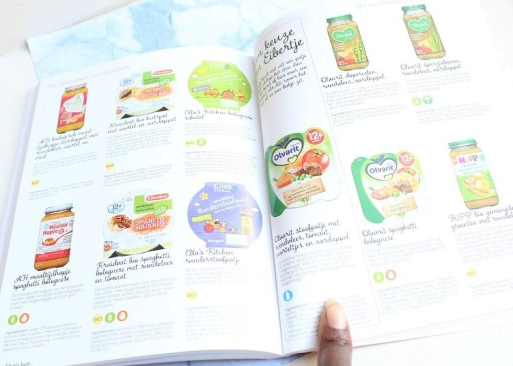zelf babyvoeding maken-GoodGirlsCompany