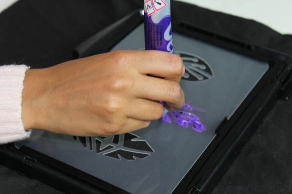 Gel-a-Peel Fashion Maker-speelgoed-van-het-jaarGoodGirlsCompany