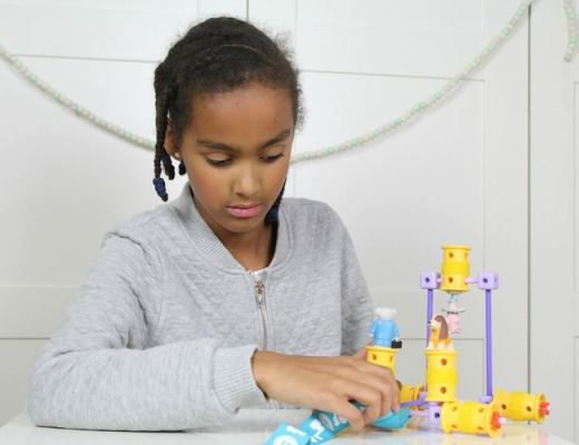 GoldieBlox-review-GoodGirlsCompany