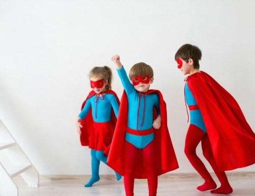 Verboden voor kinderen de opkomst van kind-vrije restaurants-GoodGirlsCompany