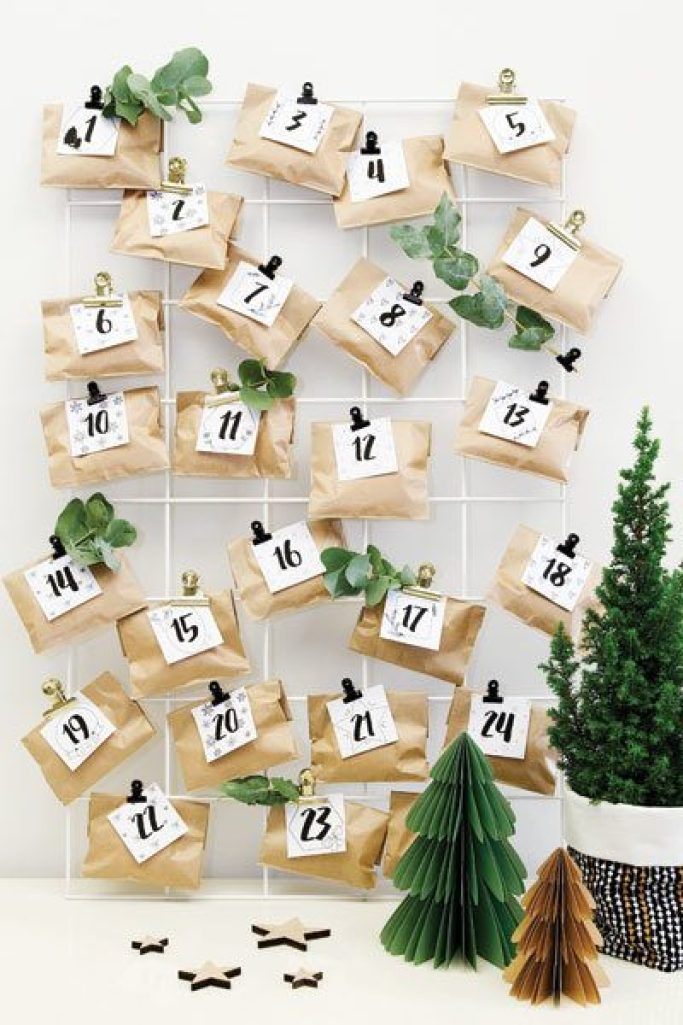 adventkalender-showrek-GoodGirlsCompany