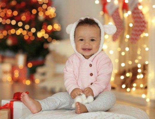 6 hartverwarmende wereldwijde kersttradities