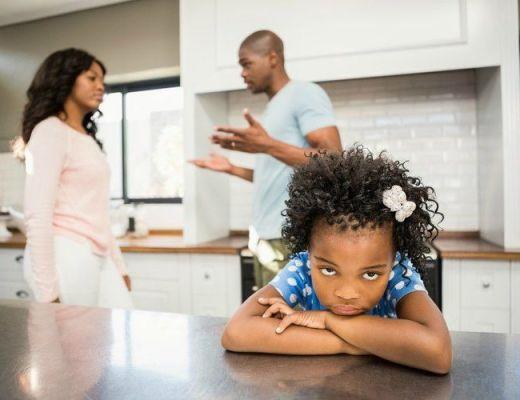 Alimentatie betalen voor stiefkinderen