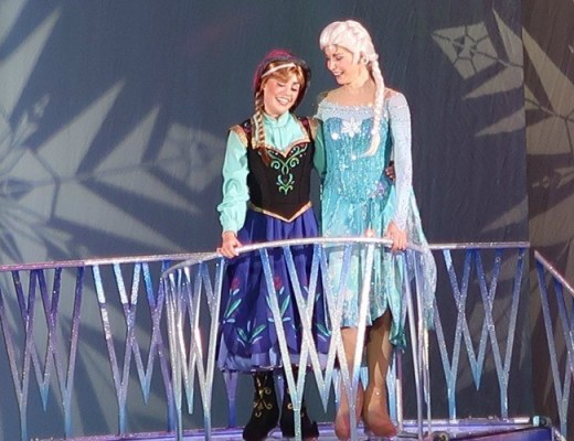 Disney-on-Ice-GoodGirlsCompany