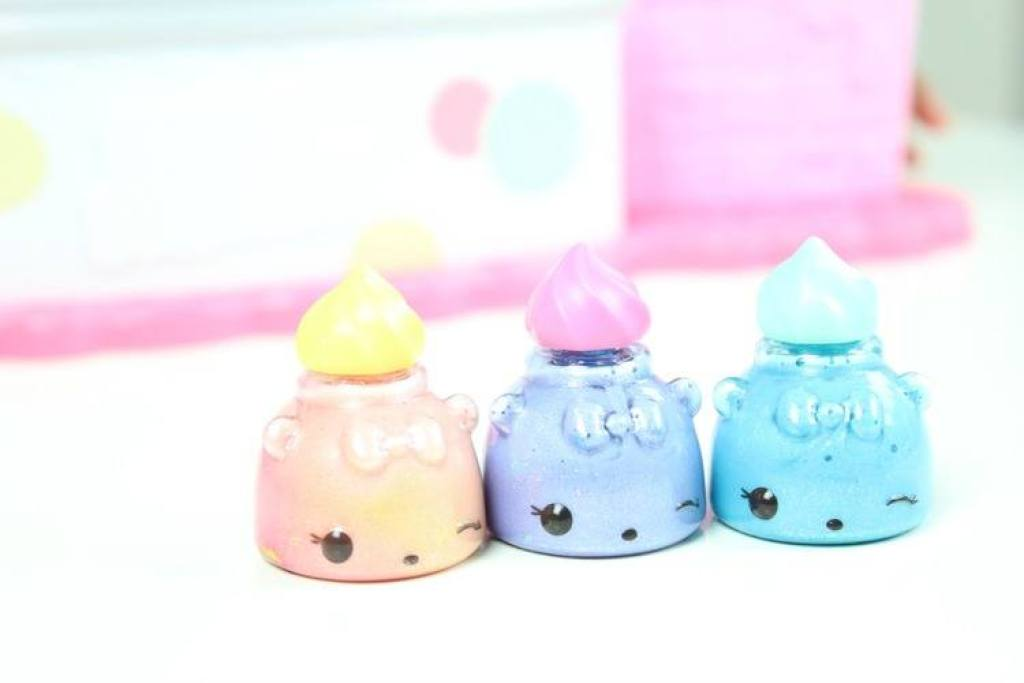 Num-Noms-nail polish maker-review-GoodGirlsCompany