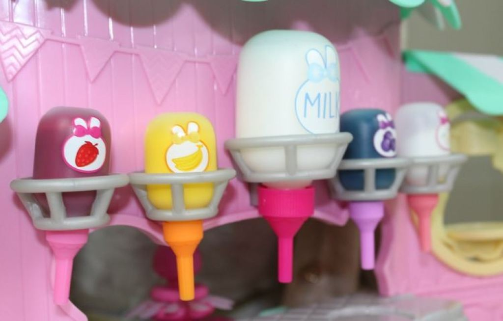 Num-Noms nail polish maker-review-GoodGirlsCompany