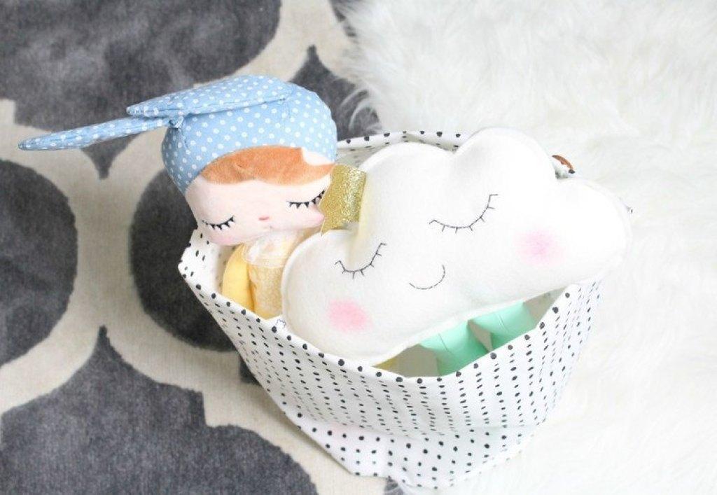Tiny Biscuits-GoodGirlsCompany