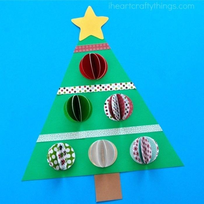 alternatieve kerstboom-GoodGirlsCompany
