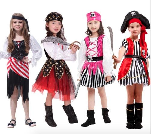Carnavalskleding-meisje-AliExpress-piraat-GoodGirlsCompany