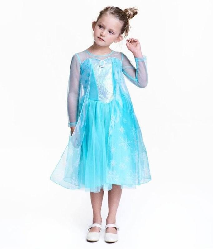 Elsa-Frozen-jurk-verkleden-GoodGirlsCompany