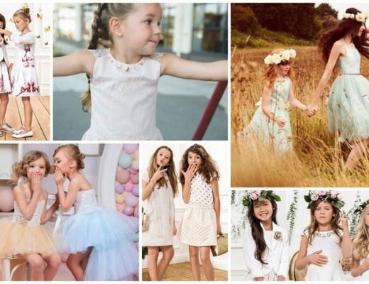 Mooiste communiekleding-meisjes-GoodGirlsCompany