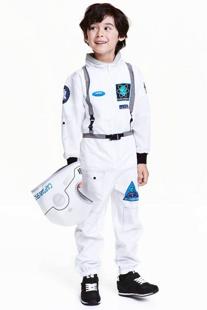 Nasa-astronaut-meisjes-GoodGirlsCompany