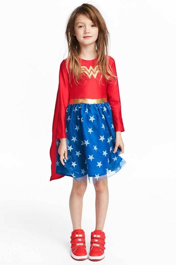 Wonder Woman-outfit-Carnaval-GoodGirlsCompany