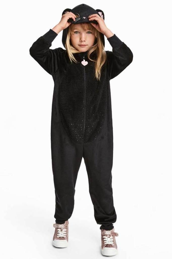 verkleden-poes-outfit-onesie-goodGirlsCompany