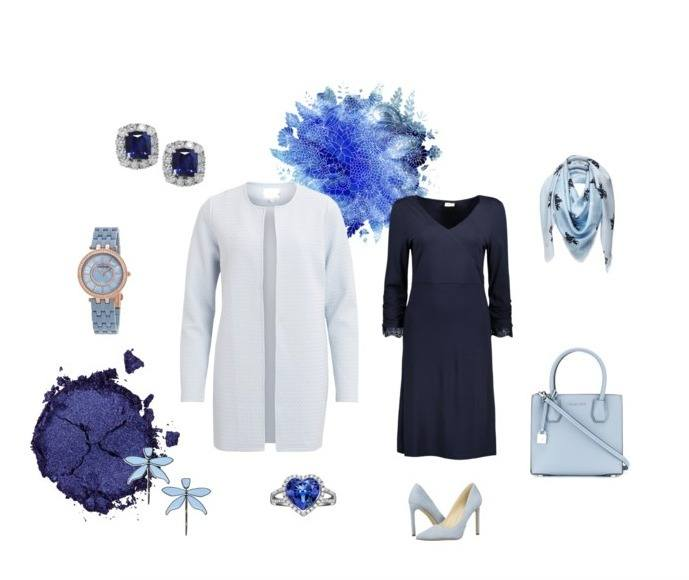 Casual kleding van Sans Online -GoodGirlsCompany
