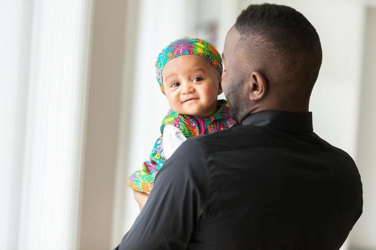 Dat langer ouderschapsverlof kan dat ook met terugwerkende kracht?