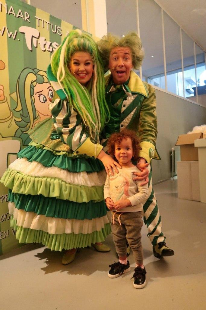 Hans & Grietje de Musical_Meet en Greet_GoodGirlsCompany