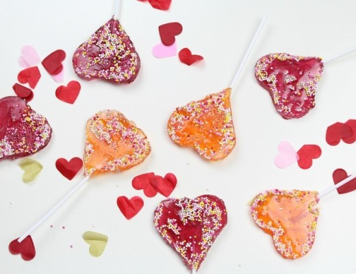 lolly's maken_valentijnsdag_GoodGirlsCompany