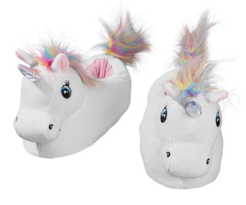 unicorns-Lidl-GoodGirlsCompany