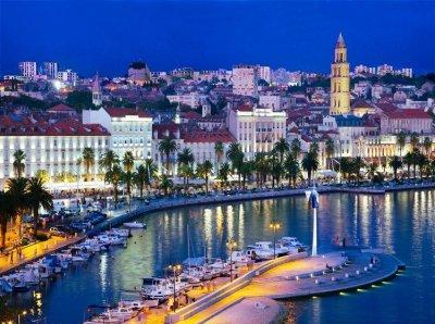 Kindvriendelijke-vakantie-Kroatië-Split-GoodGirlsCompany