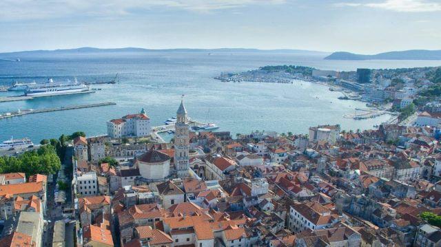 Kindvriendelijke-vakantie-Kroatië-ervaringen-Split-GoodGirlsCompany