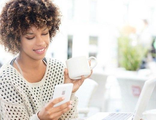 Deze 5 producten moet je NOOIT via AliExpress kopen