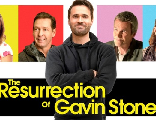 The-Resurrection-of-Gavin-Stone-Netflix