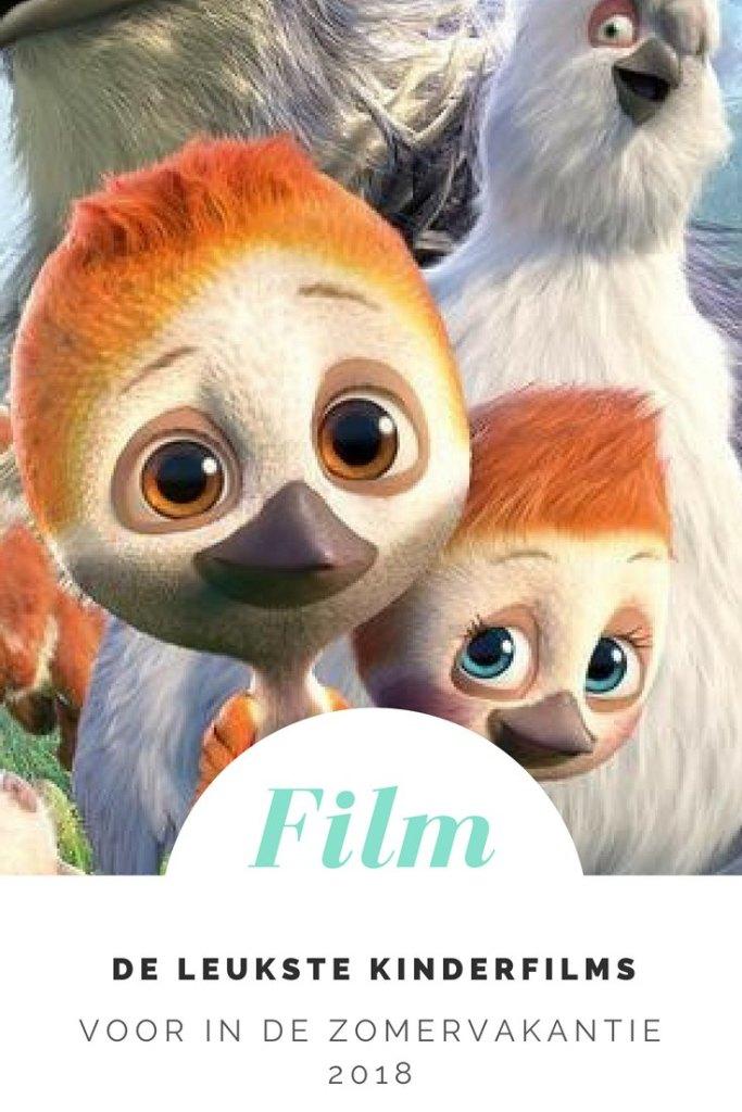 kinderfilms