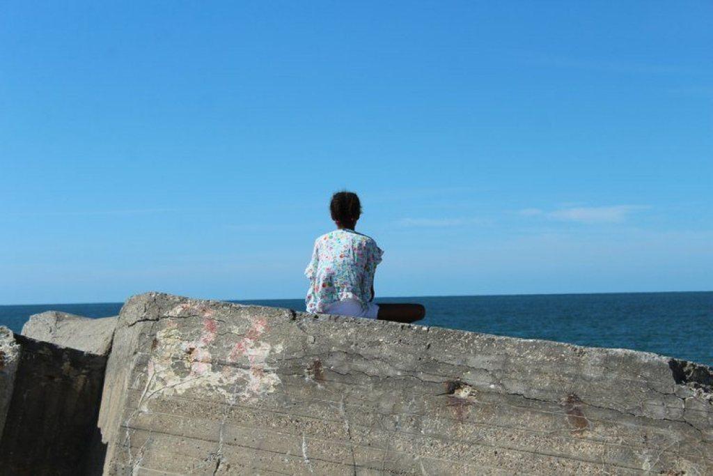 Atlantic wall thyboron