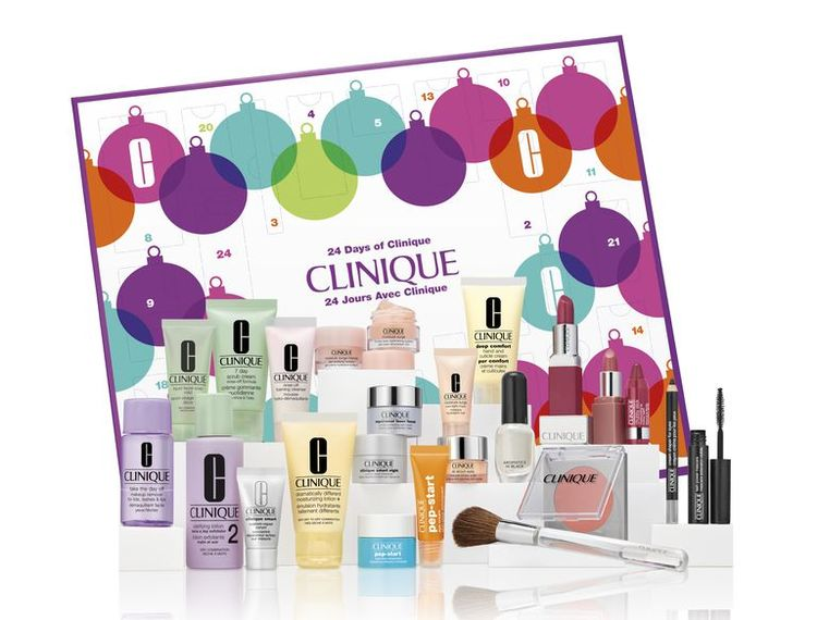 clinique-beauty-adventkalender-2018