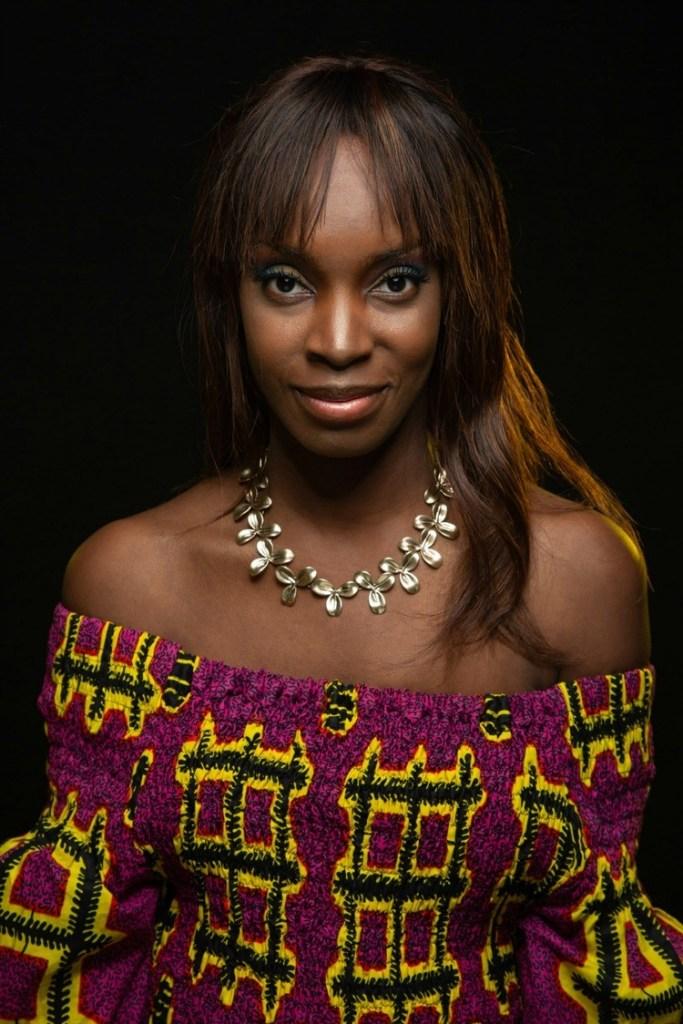 Foto inspiratie Afrika